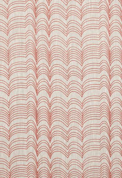 Richter fabric by Bonnee Sharp