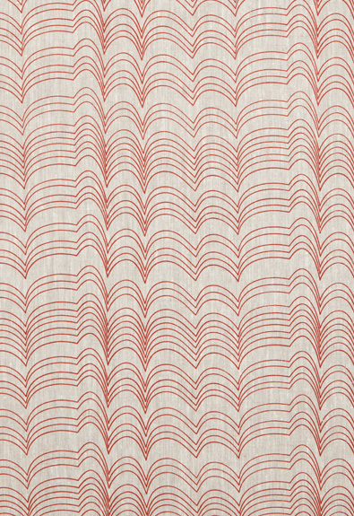 Richter fabric by Bonnee Sharp