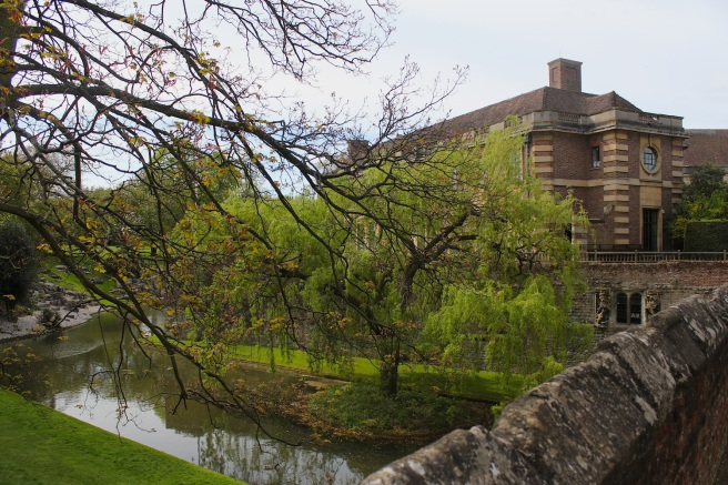 Eltham Palace | Wolves in London