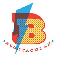Blogtacular
